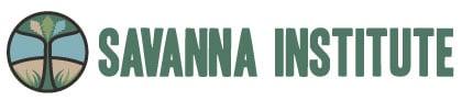 Savanna Institute