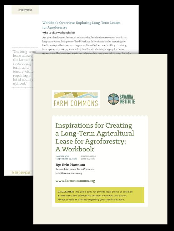 Long term lease workbook thumbnail